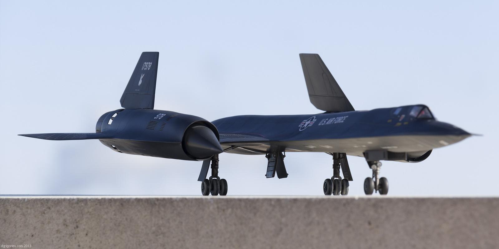航空动力系统