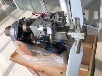 UDT-160TP-II涡轮桨航空发动机