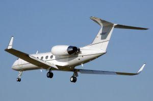 美国-中国包机服务(chartered airplane )