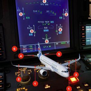 知识点|局方批准轻型飞机名单及取证</a>