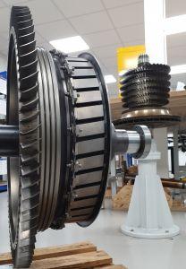 XVI-俄罗斯花岗石机械制造设计局的TVD-400</a>
