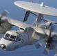 EcoPulse™混合动力飞机演示机成功实现首个关键里程碑
