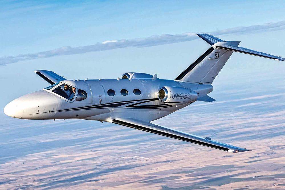 EcoPulse™混合动力飞机演示机成功实现首个关键里程碑</a>