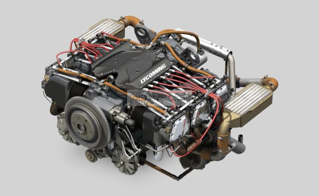 莱康明发动机公司将在 7 月份提高价格